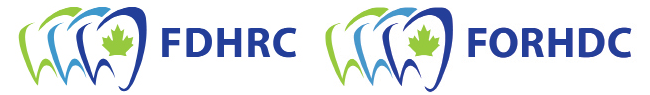 FEDERATION OF DENTAL HYGIENE REGULATORS OF CANADA